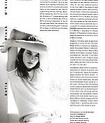 PaperMagazine_ExclusiveScan_SBDSource.jpg